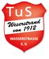 TuS »Weserstrand« von 1912 Wasserstraße e.V.